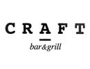 Ресторан CRAFT