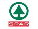 """Магазин """"SPAR"""""""
