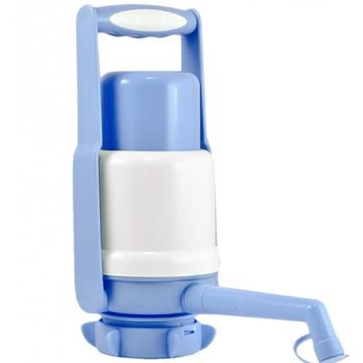Помпа для бутилированной воды Dolphin Eco Plus