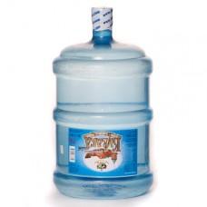 """Вода """"Кувака"""""""
